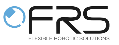 Flexible Robotic Solutions